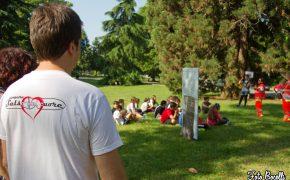 salso-nel-cuore-sport-edition-dae-pista-ciclabile-28-maggio-2016-02