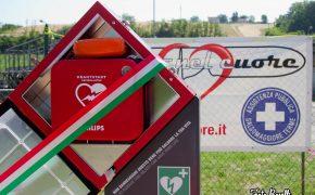 salso-nel-cuore-sport-edition-dae-pista-ciclabile-28-maggio-2016-04