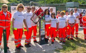 salso-nel-cuore-sport-edition-dae-pista-ciclabile-28-maggio-2016-06
