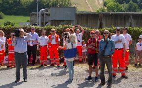 salso-nel-cuore-sport-edition-dae-pista-ciclabile-28-maggio-2016-08