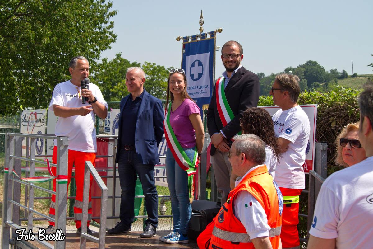 salso-nel-cuore-sport-edition-dae-pista-ciclabile-28-maggio-2016-09