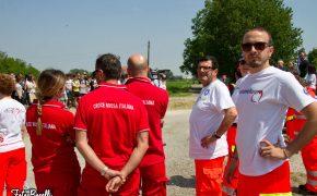 salso-nel-cuore-sport-edition-dae-pista-ciclabile-28-maggio-2016-10