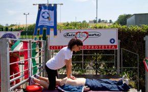 salso-nel-cuore-sport-edition-dae-pista-ciclabile-28-maggio-2016-14