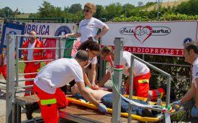 salso-nel-cuore-sport-edition-dae-pista-ciclabile-28-maggio-2016-17