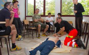 salso-nel-cuore-sport-edition-dae-pista-ciclabile-28-maggio-2016-30