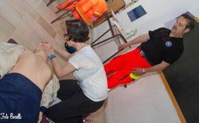 salso-nel-cuore-sport-edition-dae-pista-ciclabile-28-maggio-2016-31