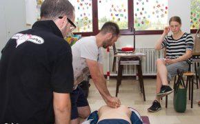 salso-nel-cuore-sport-edition-dae-pista-ciclabile-28-maggio-2016-34
