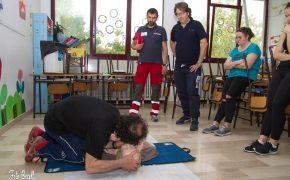 salso-nel-cuore-sport-edition-dae-pista-ciclabile-28-maggio-2016-38